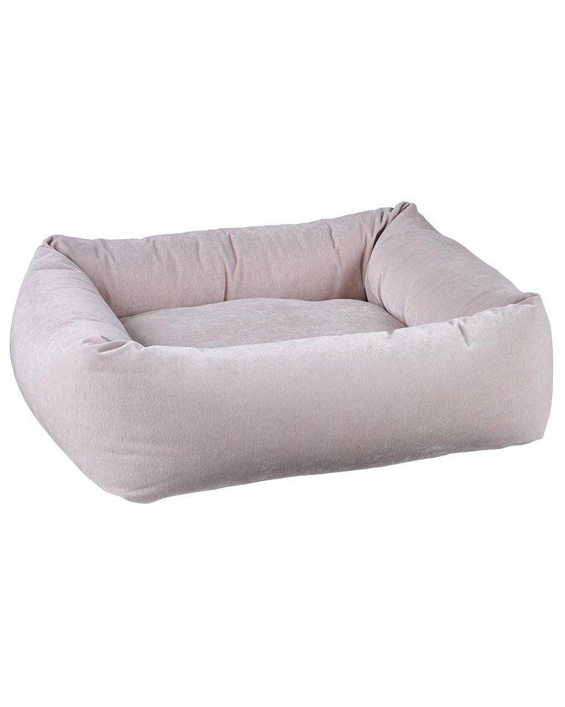 Bowsers Dutchie Bed, Blush