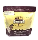 Steve's Real Food Steve's Real Food Chicken