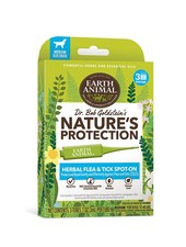Earth Animal Nature's Protection for Dogs