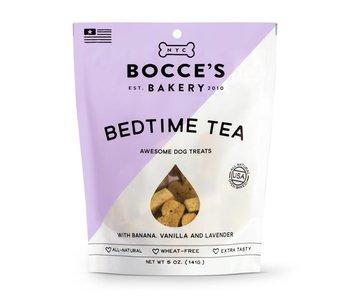 Bocce's Bakery Bedtime Tea