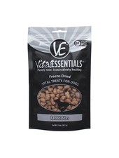 Vital Essentials Rabbit Nibs for Dogs