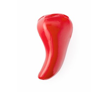 Planet Dog Chili Pepper Toy