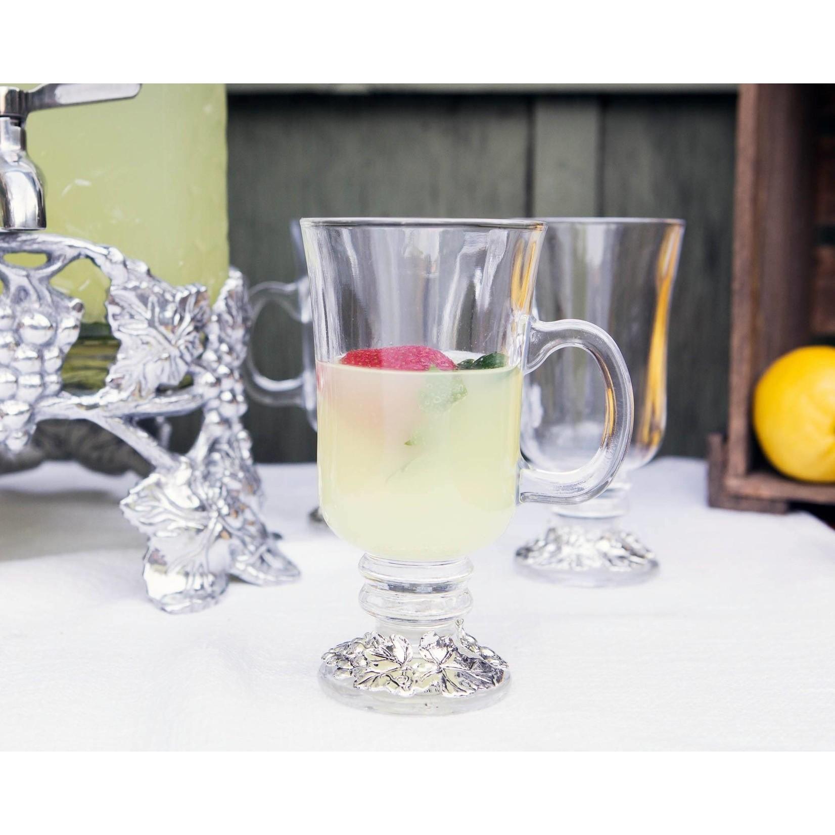 Arthur Court Hot Beverage Mug
