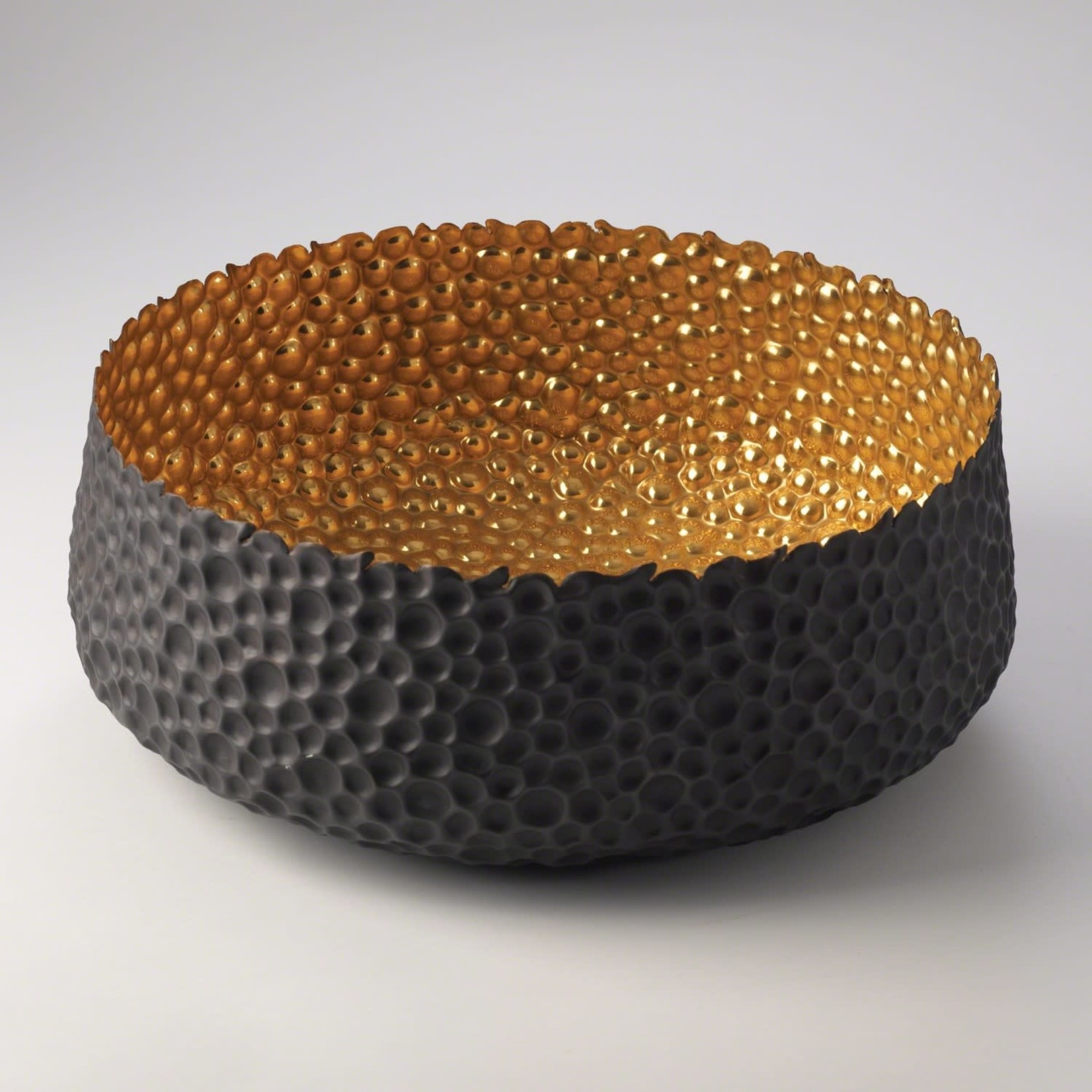 Sundra Brass Bowl