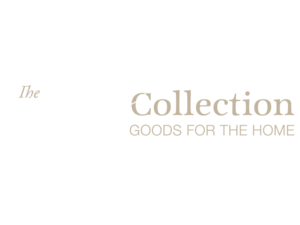 The GG Collection