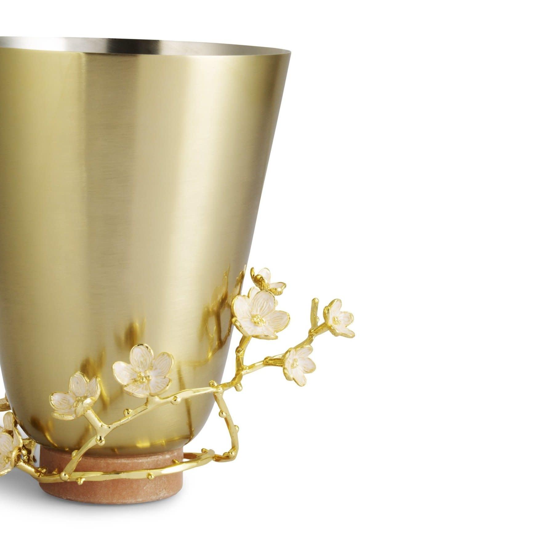 Michael Aram Cherry Blossom Vase
