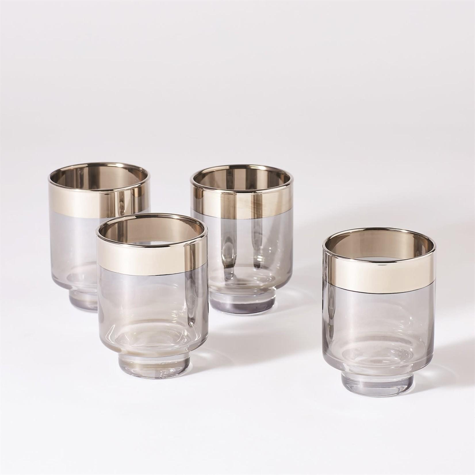 Twilight Drinking Glasses - Short