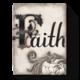 Sid Dickens Faith