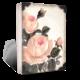 Sid Dickens Gentle Rose