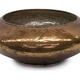 John Richard BRONZE IRIDESCENT SMALL BOWL