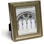 Maxxi Photo Arezzo Classic - Antique Silver - 8x10