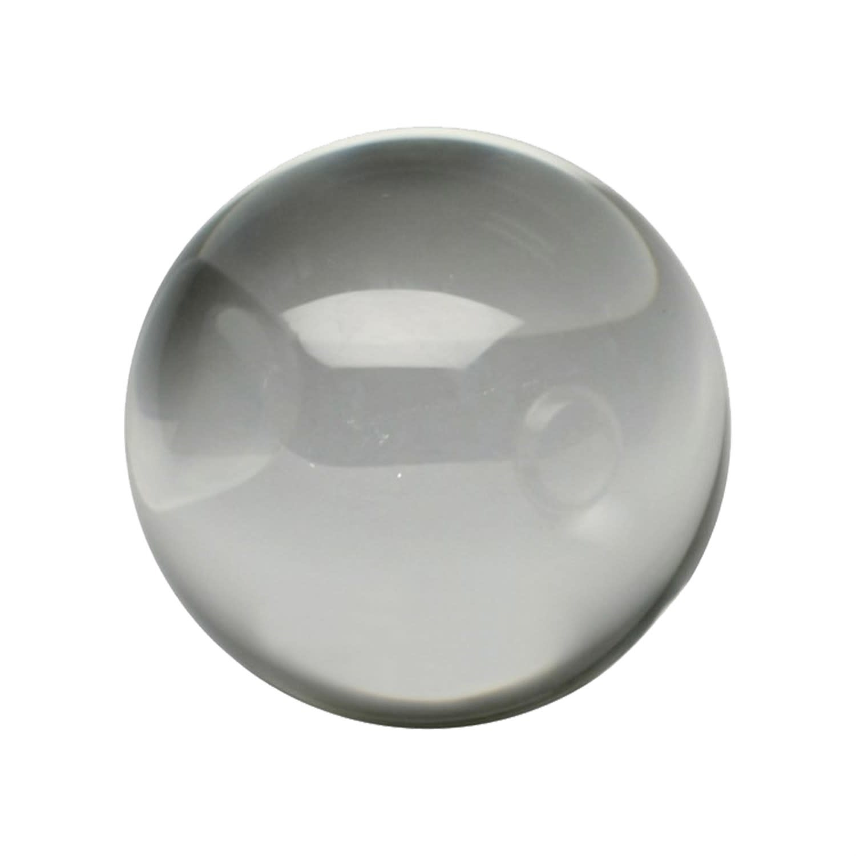 Crystal Sphere - 5 Inch