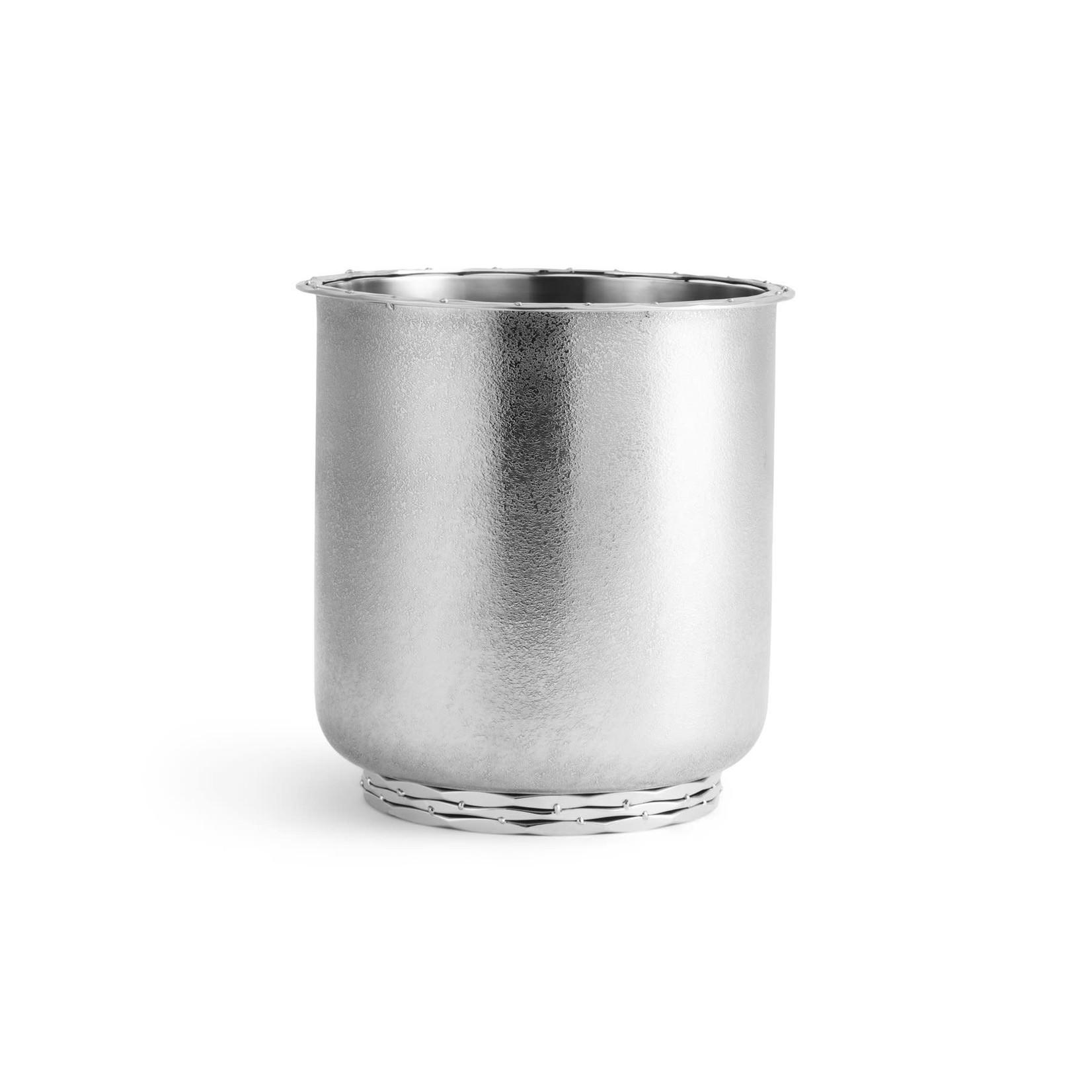 Michael Aram Mirage Bucket