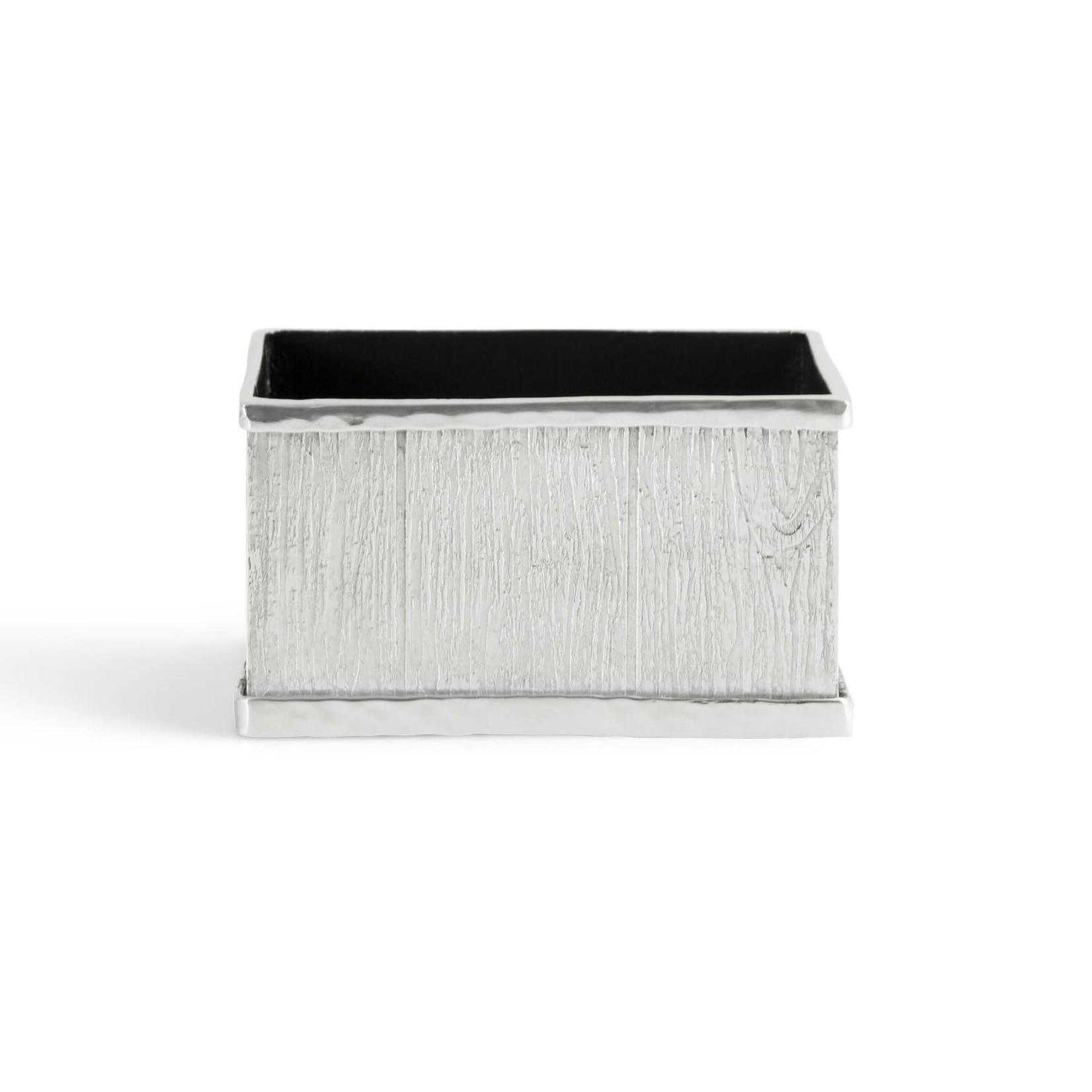 Michael Aram Ivy & Oak Sugar Container