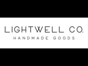 Lightwell Co.