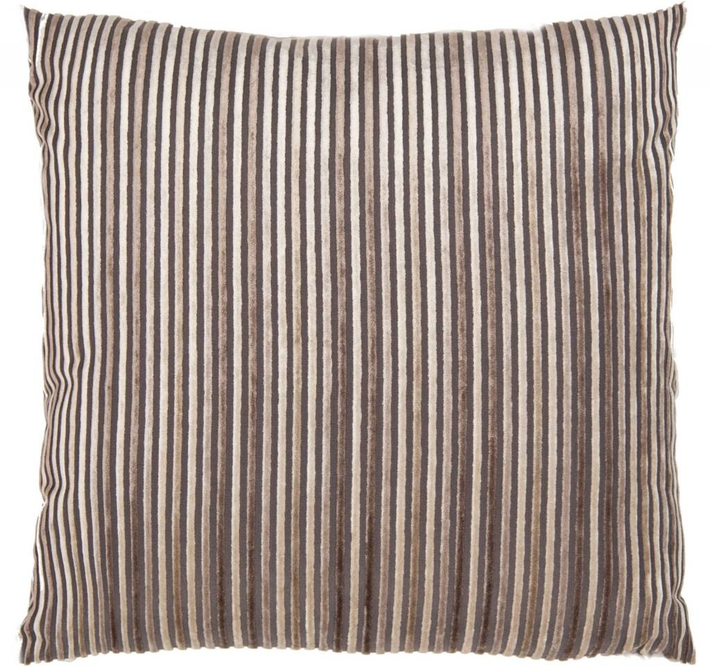 22 Inch Square Pillow