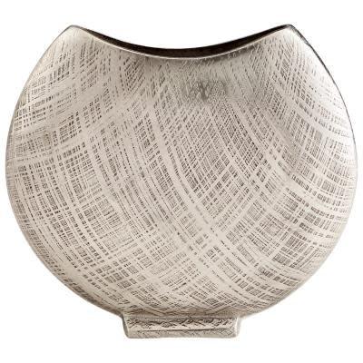 Small Corinne Vase