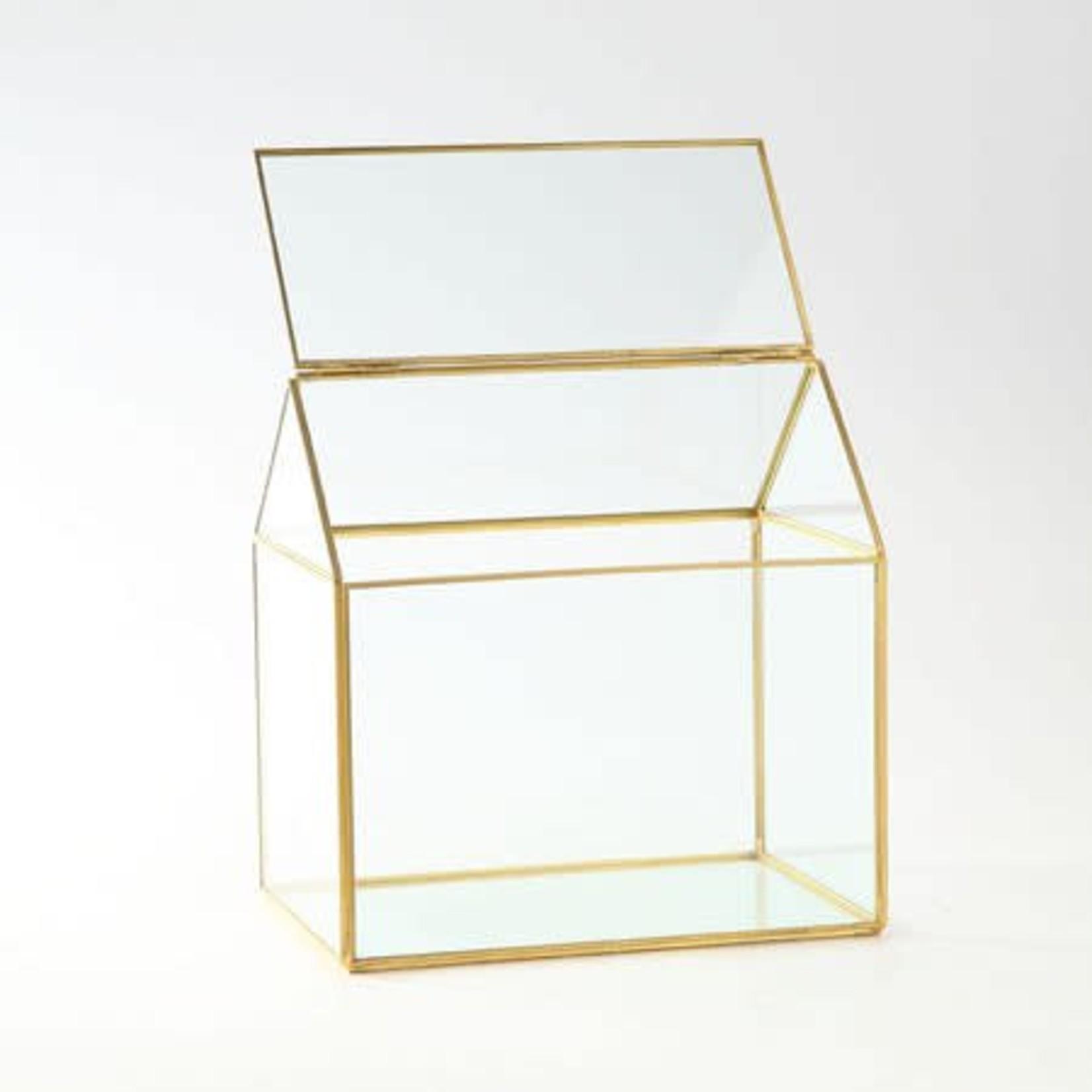 Glass Accessory