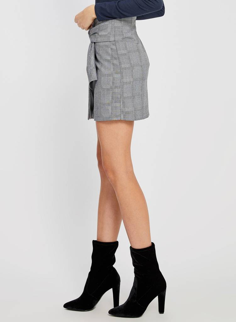 Gentle Fawn Mona Skirt