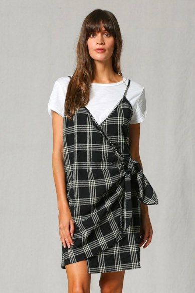 By Together Bridgette Dress