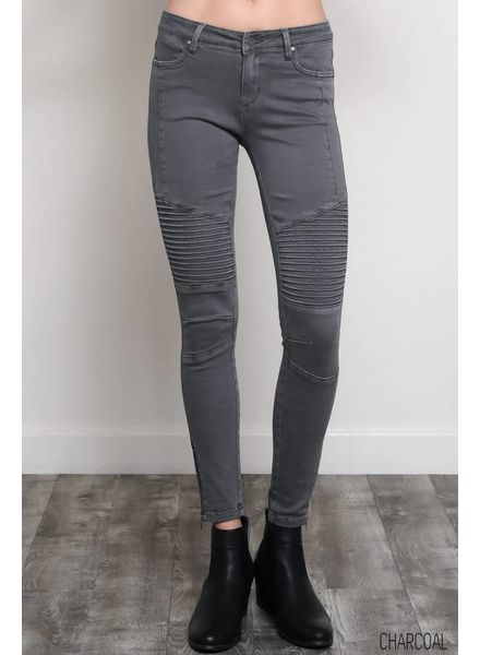 Wishlist Moto Leggings