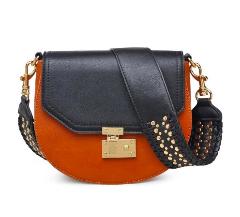 Urban Expressions Brook Crossbody