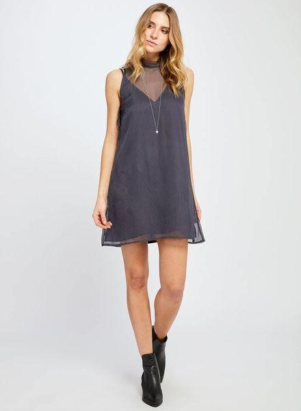Gentle Fawn Ellen Dress