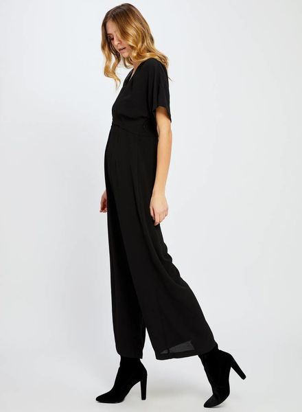 Gentle Fawn Searra Jumpsuit