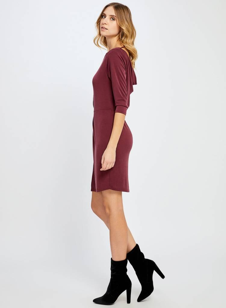 Gentle Fawn Christelle Dress