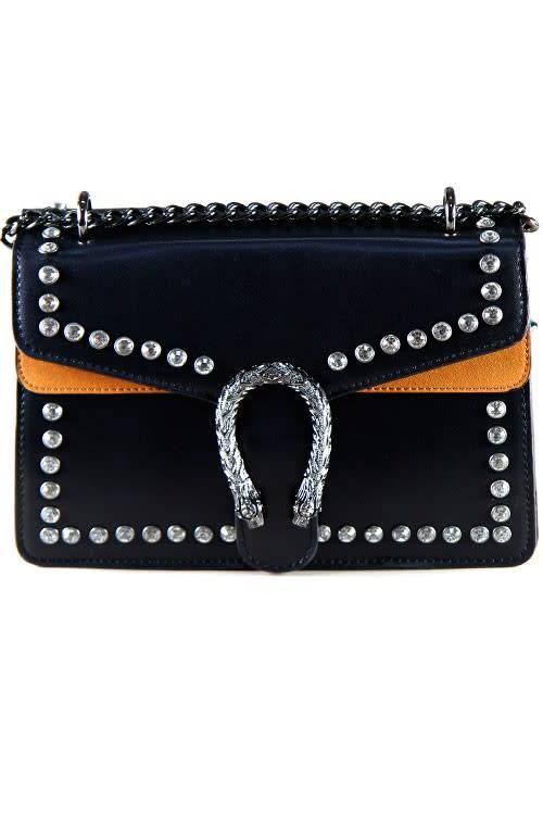 Night Queen Drake Bag