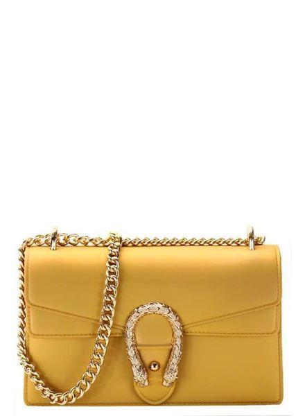 Jenuine Handbags Dionysus Bag