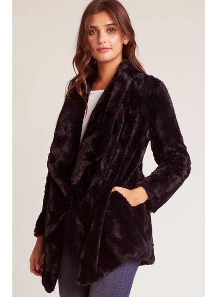 BB Dakota Warm Thoughts Jacket