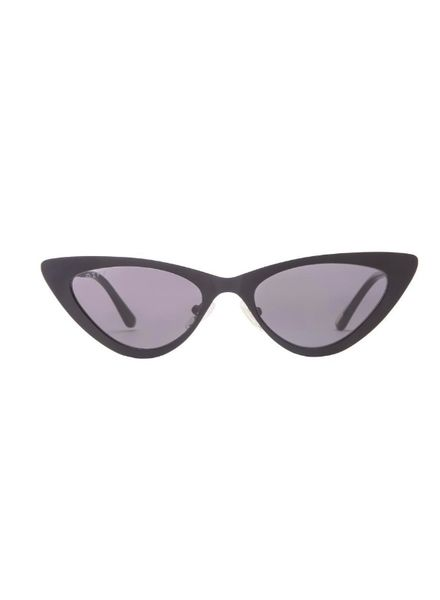 Diff Charitable Eyewear Rae (Polarized)