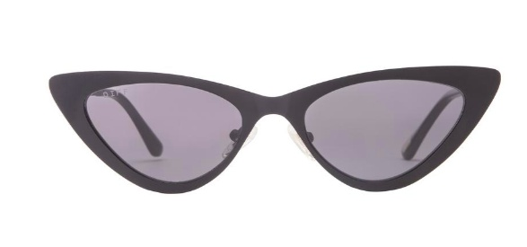 Diff Charitable Eyewear Rae (Polarized)