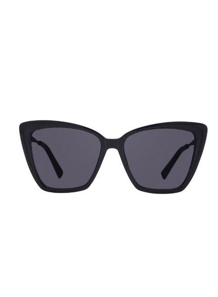 Diff Charitable Eyewear Becky II (Polarized)