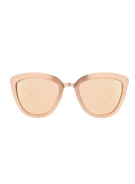 Diff Charitable Eyewear Lily (Polarized)