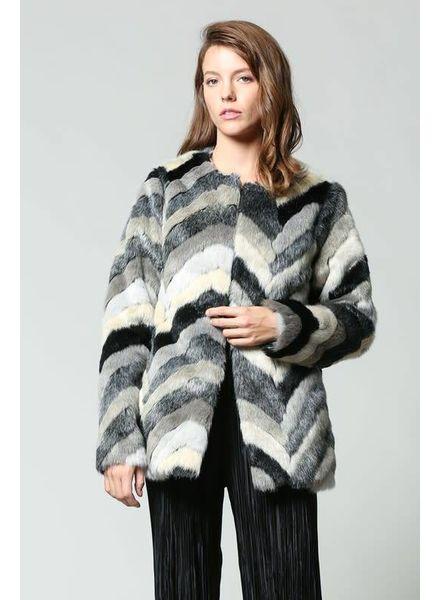 Fate Luxy Jacket
