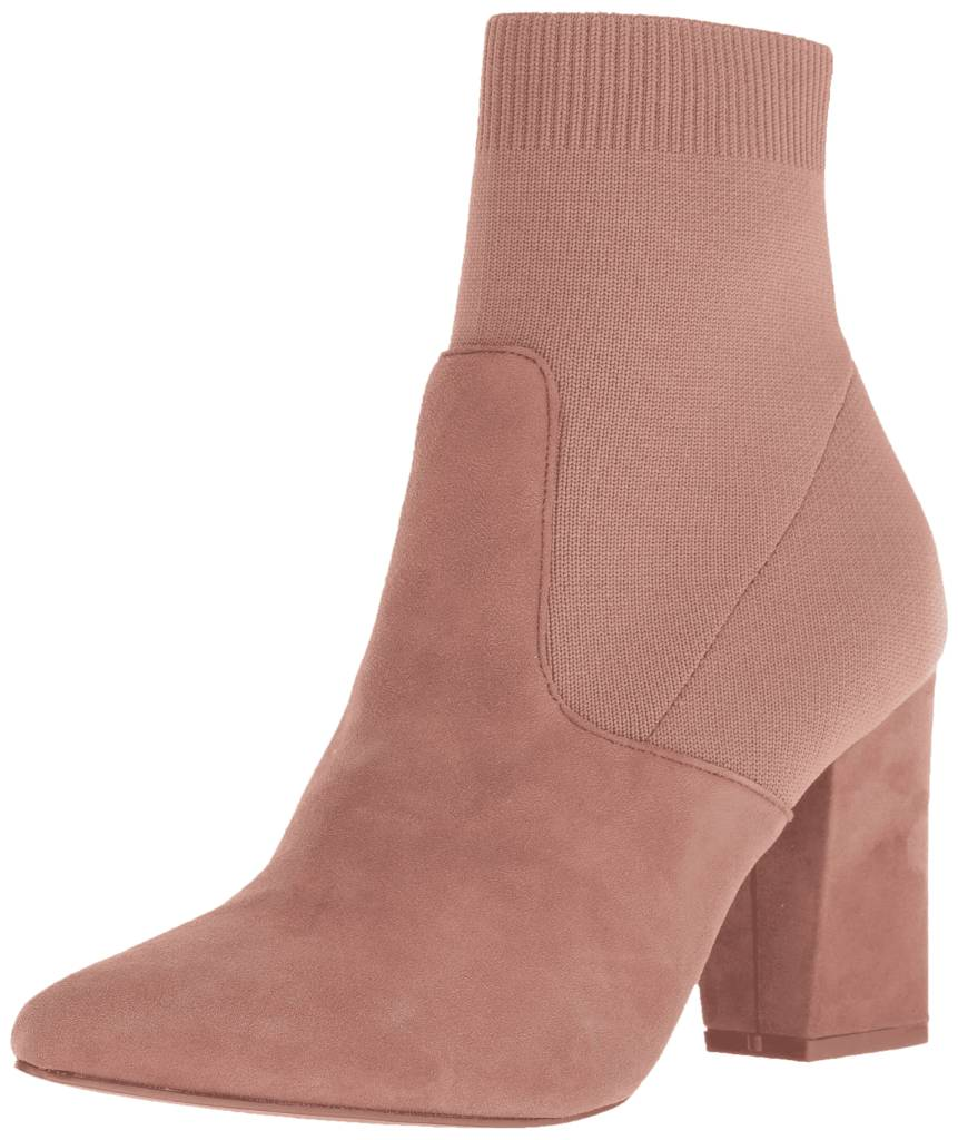 Steve Madden Remy Booties