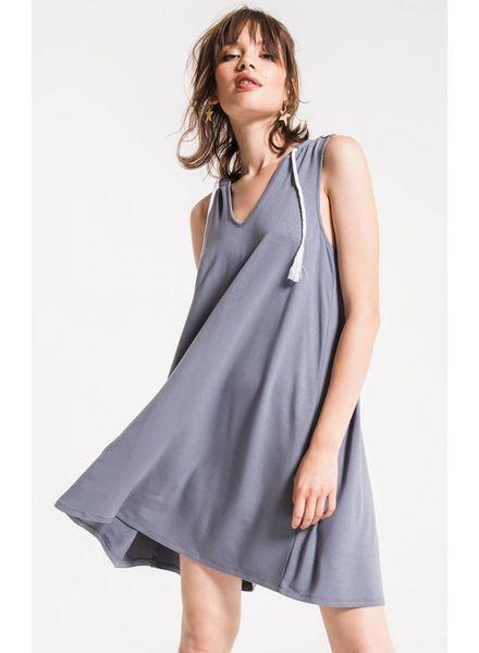 Others Follow Bronx Dress