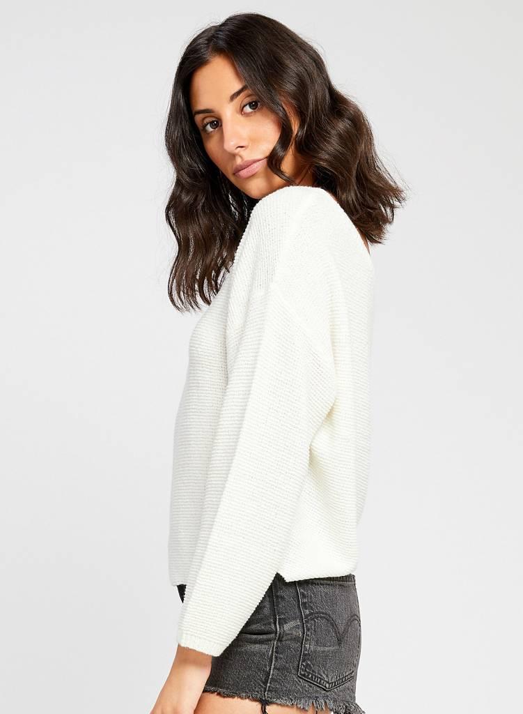 Gentle Fawn Pippa Sweater