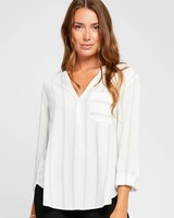 Gentle Fawn Laia Blouse