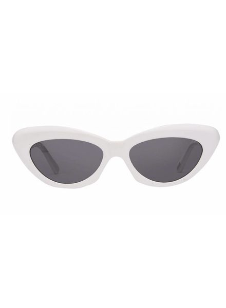 Diff Charitable Eyewear Cleo Sunglasses