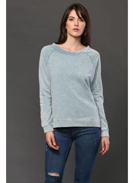 Fate Weekender Sweatshirt