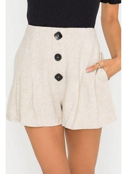 Alibi Shorts