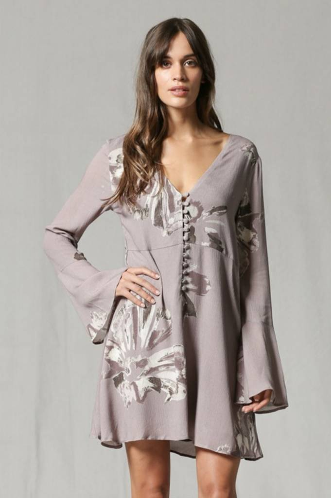 By Together Genevieve Dress