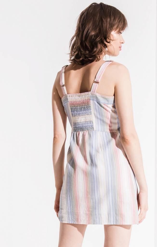 Others Follow Tara Dress