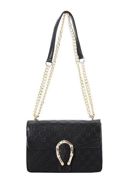 I Love S&S Ophidia Bag