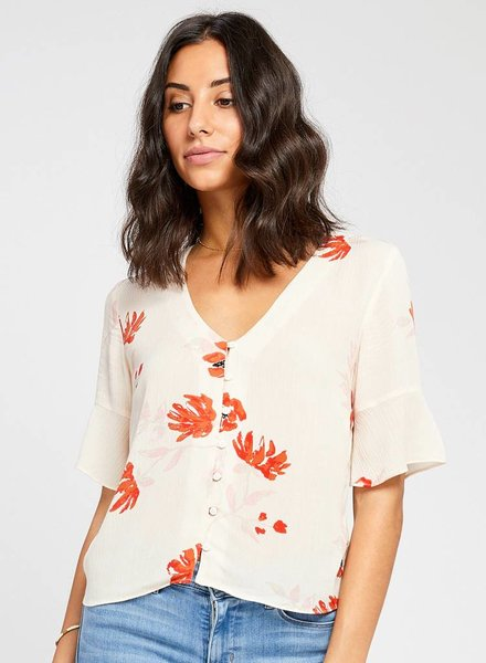 Gentle Fawn Noemi Blouse