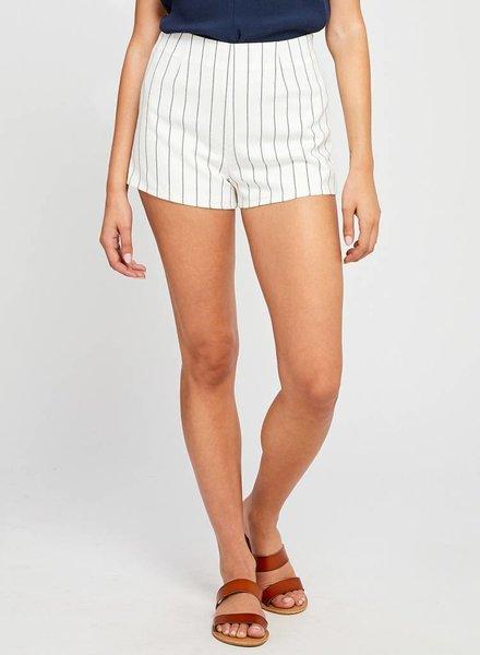 Gentle Fawn Pierce Shorts