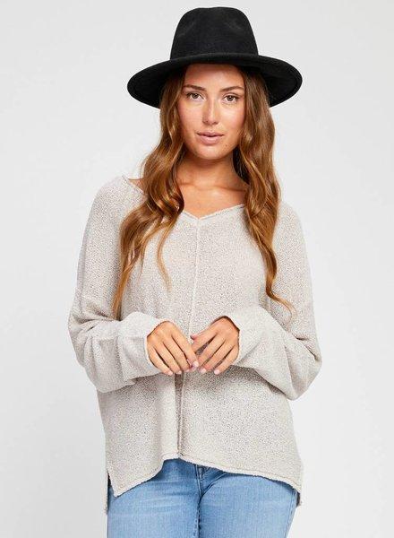 Gentle Fawn Florentine Sweater